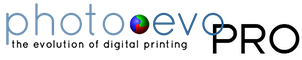 cropped-evo_logo_pro.png